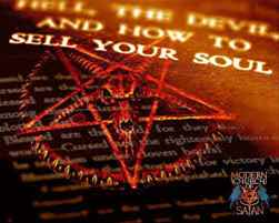 How To Join Secret Society Illuminati Itanimulli 27738618717 drmamaphinah Call or Whatsapp.com