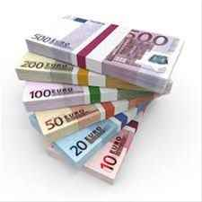 TAKE LOAN WITH LOW INTEREST APPLY HERE